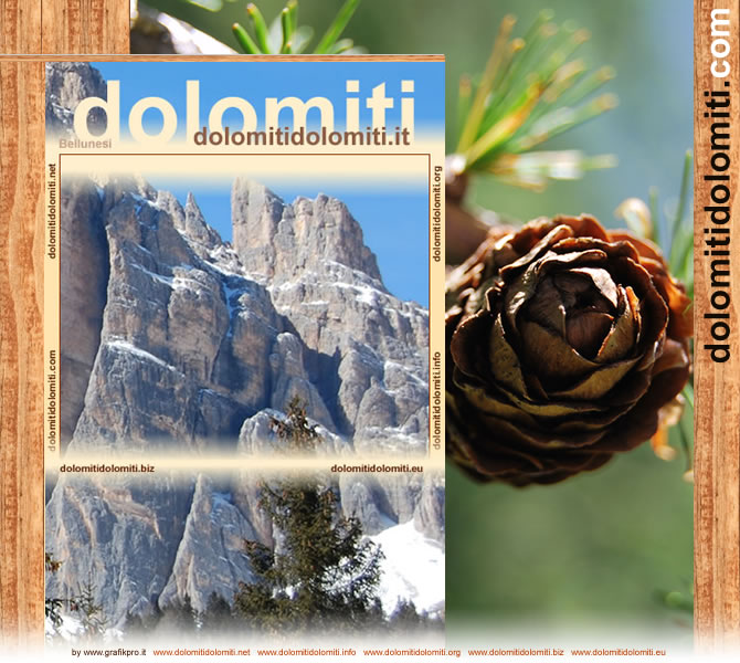 scopriledolomiti.it