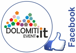 FB dolomiti event
