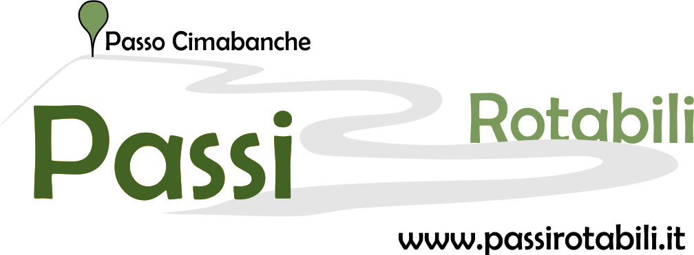 Passo_Cimabanche