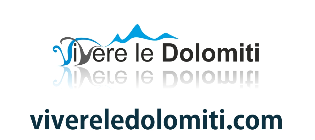 vivereledolomiti.com